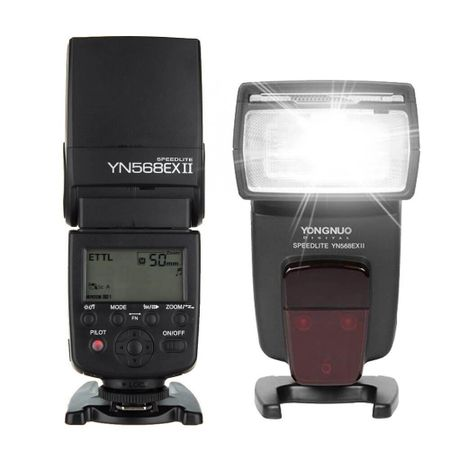 Flash-Speedlite-Yongnuo-YN-568EX-III-para-Nikon