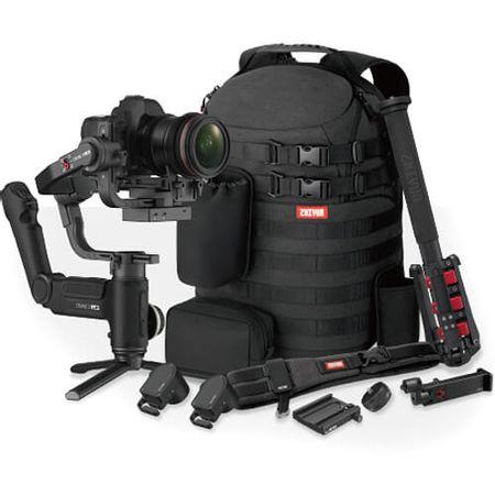 Kit-Estabilizador-Crane3-LAB-Master-Package-para-Cameras-DSLR-e-Mirrorless