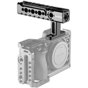 Punho-Estabilizador-Universal-1984-para-Camera---Filmadora