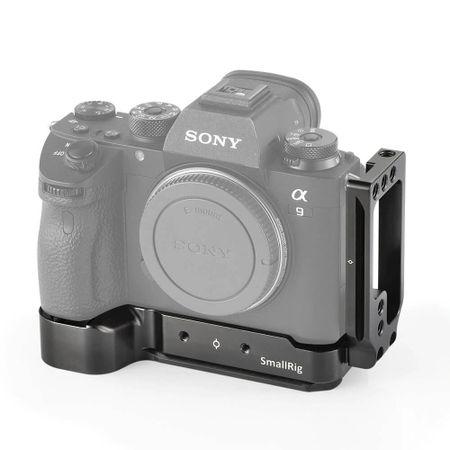 Suporte-L-Bracket-2122-para-Sony-A7III---A7M3---A7RIII---A9-