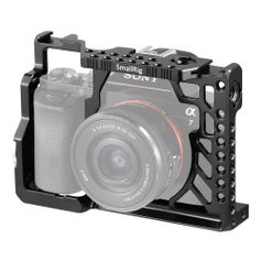 Gaiola-Cage-1815-para-Sony-A7-A7S-e-A7R-