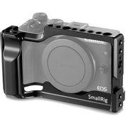 Gaiola-Cage-2130-para-Canon-EOS-EOS-M3-e-M6