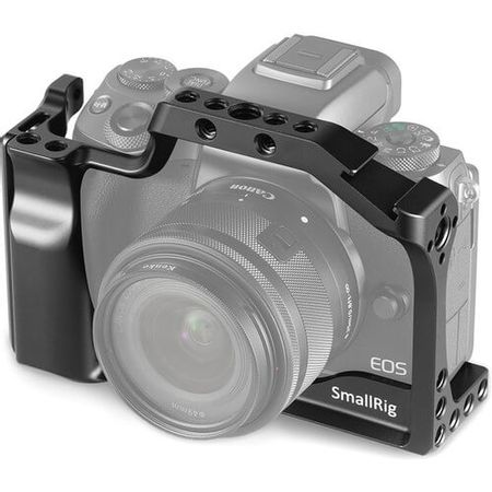 Gaiola-Cage-2168-para-Canon-EOS-EOS-M50-e-M5