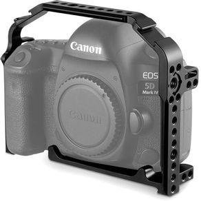 Gaiola-Cage-1900-para-Canon-5D-Mark-IV