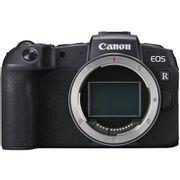 Camera-Canon-EOS-RP-Mirrorless--Corpo-