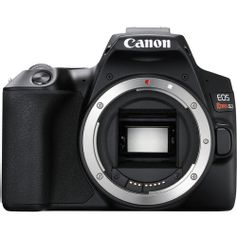 Camera-Canon-EOS-Rebel-SL3--Corpo-