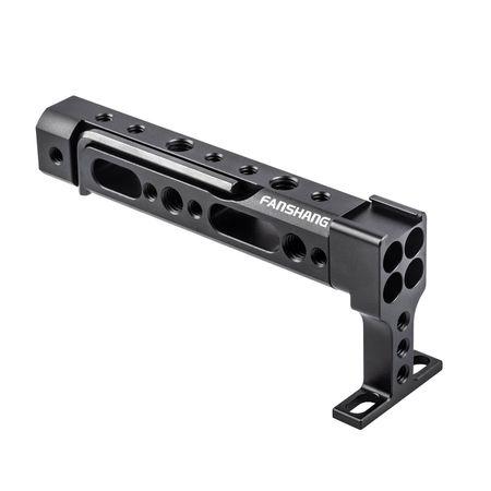 Punho-Handle-Grip-Estabilizador-Universal-FT-11-para-Gaiolas-Cage