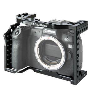 Gaiola-Cage-CR-01-para-Canon-EOS-R-Mirrorless