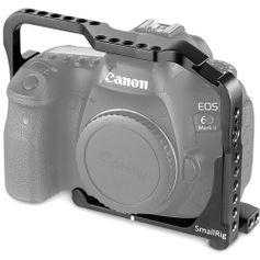 Gaiola-Cage-2142-para-Canon-6D-MarkII-