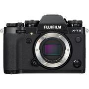 Camera-FujiFilm-X-T3-Mirrorless-Preta--Corpo-
