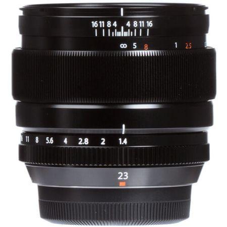 Lente-FujiFilm-XF-23mm-f-1.4-R