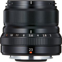 Lente-Fujifilm-XF-23mm-f-2-R-WR--Preta-