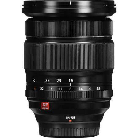 Lente-Fujifilm-XF-16-55mm-f-2.8-R-LM-OIS-WR