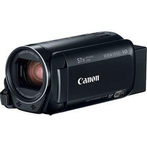 Filmadora-Canon-VIXIA-HF-R82
