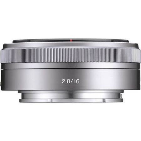 Lente-Sony-E-16mm-f-2.8-E-Mount-Prata--SEL16F28-