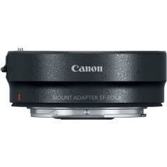 Adaptador-de-Montagem-Canon-EF-EOS-R