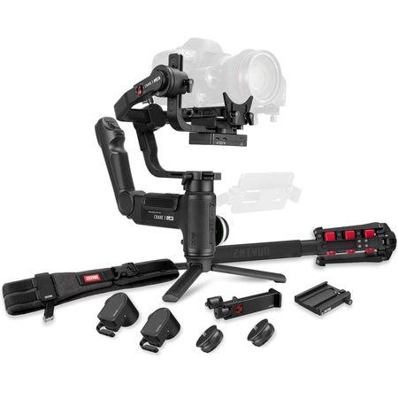 Kit-Estabilizador-Crane3-LAB-Creator-Package-para-Cameras-DSLR-e-Mirrorless