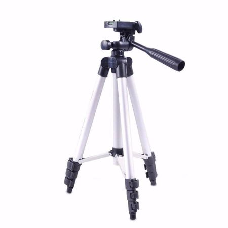 Tripe-para-Cameras-Fotograficas-de-1.2m---Prata