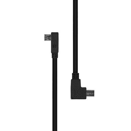 Cabo-Controle-e-Carregamento-Sony-para-Estabilizador-Crane-2