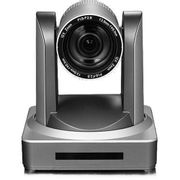 Camera-Robotica-Video-Conferencia-20x-SDI-|-HDMI-|-IP-PoE-