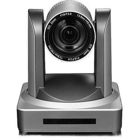 Camera-Robotica-Video-Conferencia-20x-SDI-|-HDMI-|-IP-PoE-