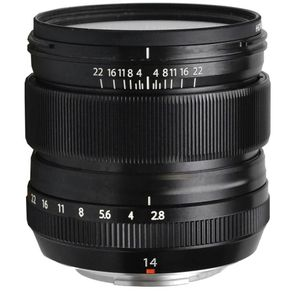 Lente-FujiFilm-XF-14mm-f-2.8-R