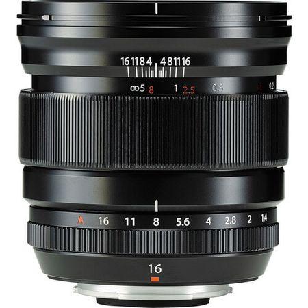 Lente-FujiFilm-XF-16mm-f-1.4-R-WR