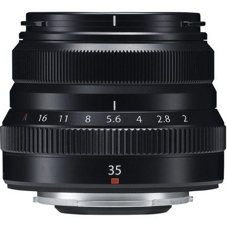 Lente-FujiFilm-XF-35mm-f-2-R-WR-Preta
