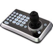 Joystick-4D-PTZ-para-Camera-Robotica-Video-Conferencia-Multiprotocolo