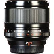 Lente-FujiFilm-XF-56mm-f-1.2-R-APD