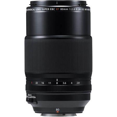 Lente-FujiFilm-XF-80mm-f-2.8-R-LM-OIS-WR-Macro