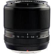 -Lente-FujiFilm-XF-60mm-f-2.4-R-Macro