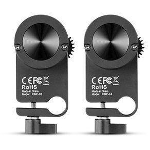 Kit-Motor-de-Foco-e-Zoom-TransMount-Zhiyun-Tech-para-Estabilizador-Crane-3-Lab-e-Weebill-Lab-