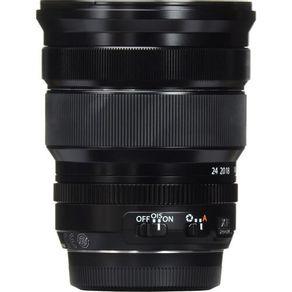 Lente-FujiFilm-XF-10-24mm-F-4-R-OIS