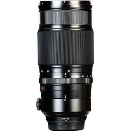 Lente-FujiFilm-XF-50-140mm-f-2.8-R-LM-OIS-WR