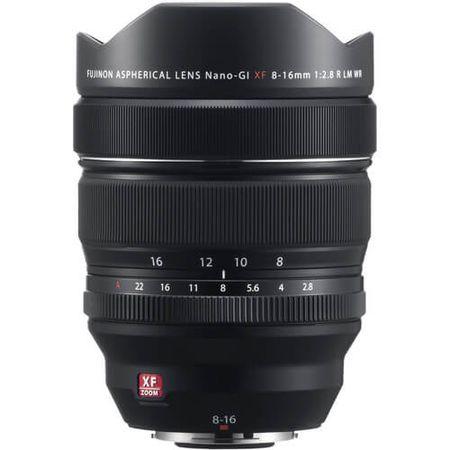Lente-FujiFilm-XF-8-16mm-f-2.8-R-LM-WR