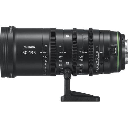 Lente-FujiFilm-MK-X-50-135mm-T-2.9--Fuji-X-Mount-