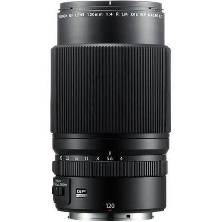 Lente-FujiFilm-GF-120mm-f-4-Macro-R-LM-OIS-WR