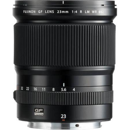 Lente-FujiFilm-GF-23mm-f-4-R-LM-WR