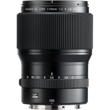Lente-FujiFilm-GF-110mm-f-2-R-LM-WR