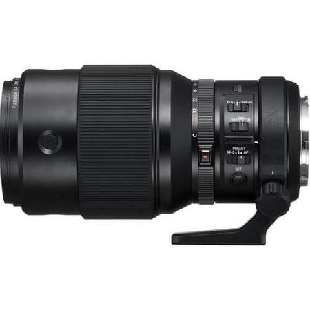 Lente-FujiFilm-GF-250mm-f-4-R-LM-OIS-WR