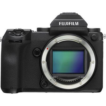 Camera-Mirrorless-FujiFilm-GFX-50S-Medio-Formato--Corpo-