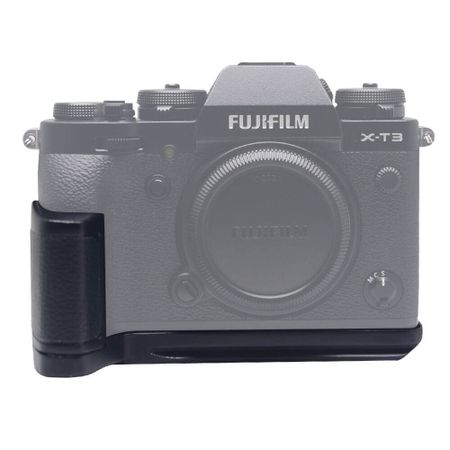 Hand-Grip-FujiFilm-MHG-XT3-de-Metal-para-Mirrorless-X-T3