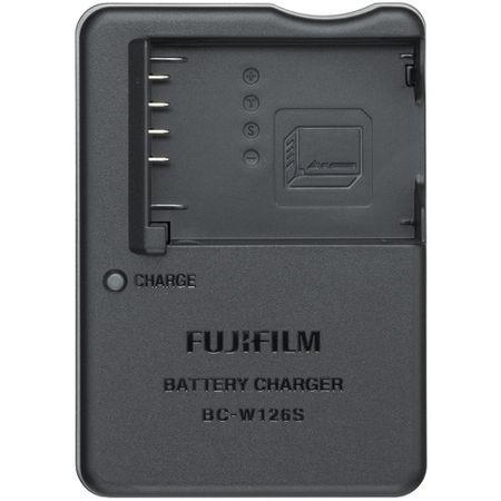 Carregador-FujiFilm-BC-W126S