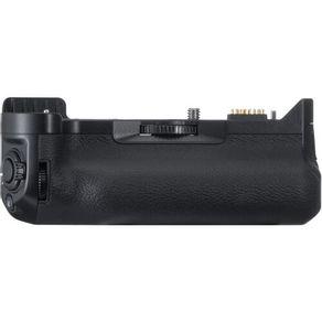 Baterry-Grip-FujiFilm-VPB-XH1-Vertical-Power-Booster-para-X-H1