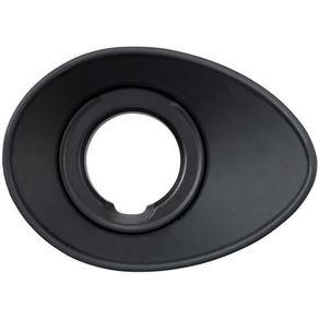 Prolongador-Ocular-FujiFilm-EC-XH-W