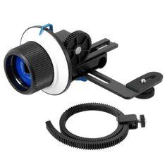 Follow-Focus-Finder-F2-de-Hasta-15mm-para-DSLR-Cano-e-Nikon--FF-F2-