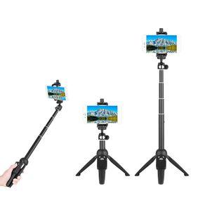Bastao-de-Selfie-para-SmartPhone-Yunteng-Yt-9928-com-Base-Tripe-e-Controle-Bluetooth-