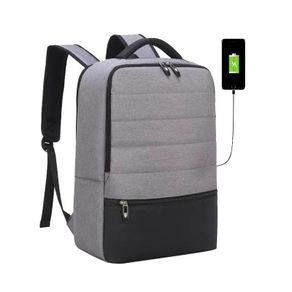 Mochila-Anti-Furto-Shaolong-GH825-com-Porta-de-Carregamento-USB