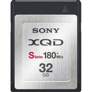 Cartao-Sony-XQD-32Gb-Serie-S-180mb-s--QDS32--